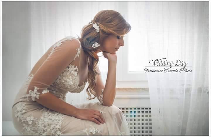 ricordi di nozze