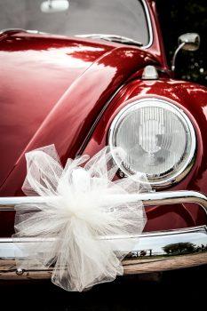 Matrimonio Vintage 11