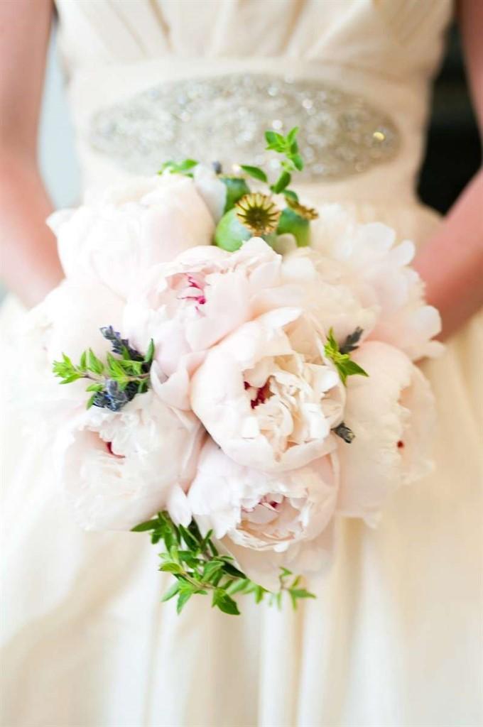 Bouquet Sposa Unica Rosa.Bouquet Sposa Consigli E Tendenze 2018 Comes Sposa